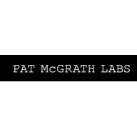 Pat McGrath promo codes