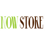 Now Store promo codes