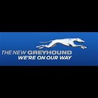 Greyhound_logo