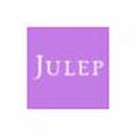 Julep coupon codes