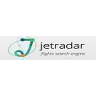 Jet Radar promo codes