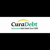 CuraDebt Systems promo codes