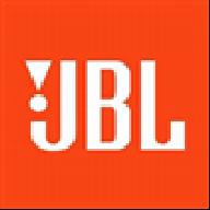 JBL promo codes