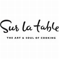 Sur La Table promo codes
