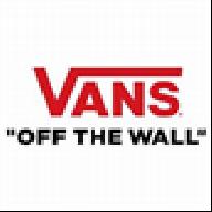 Vans promo codes