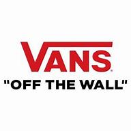 Vann's promo codes
