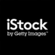 iStockphoto promo codes