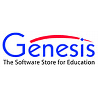 Genesis-Technologies promo codes