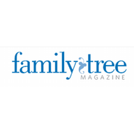 Family Tree Magazine promo codes