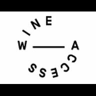 Wine Access promo codes
