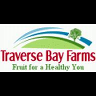 Traverse Bay Farms promo codes