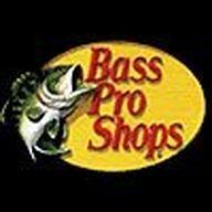 LA Bass promo codes