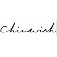 Chicwish promo codes