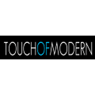 TouchOfModern promo codes