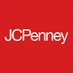 J. C. Penney promo codes
