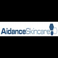 Aidance Skincare promo codes