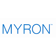 Myron promo codes