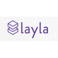 Layla Sleep promo codes