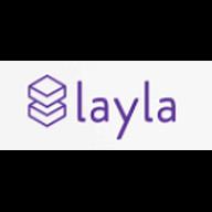 Layla Sleep promo codes