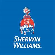 Sherwin Williams_logo