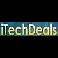 iTechDeals promo codes