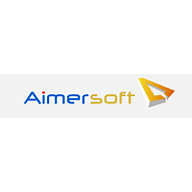 Aimersoft promo codes