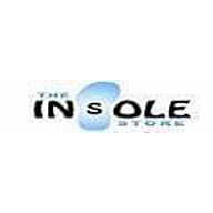 The Insole Store_logo