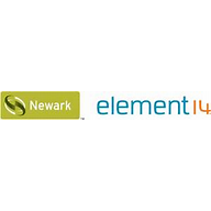 Newark element14 promo codes