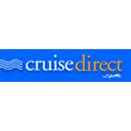 CruiseDirect promo codes