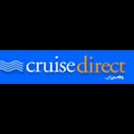 CruiseDirect promo codes