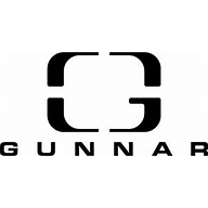 Gunnar Optiks coupon code