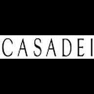 Casadei promo codes
