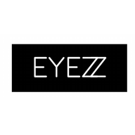 Eyezz.com promo codes
