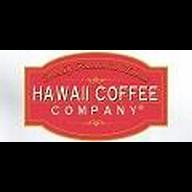 Hawaii Coffee Company_logo