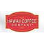 Hawaii Coffee Company promo codes