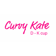 Curvy Kate_logo