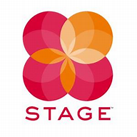 Stage promo codes