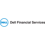 Dell Financial Services coupon codes