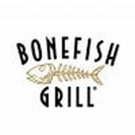 Bonefish Grill_logo