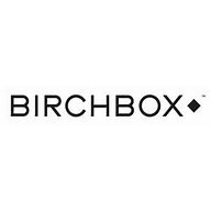 Birchbox coupon codes