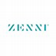 Zenni Optical promo codes