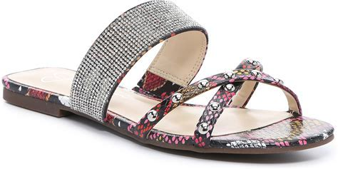 simpson shoes for women