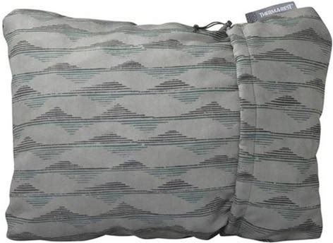pillows for camping sleeping bags