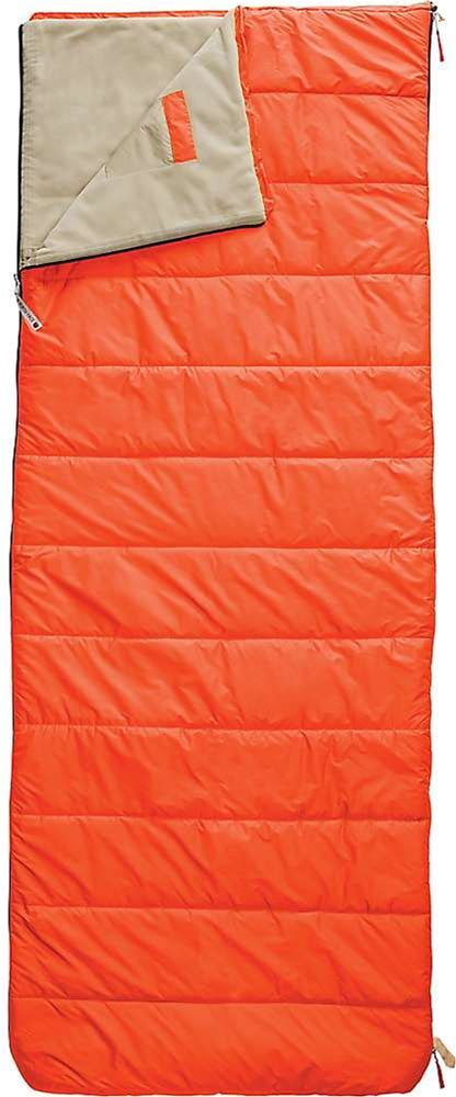 sleeping bags for cold weather camping