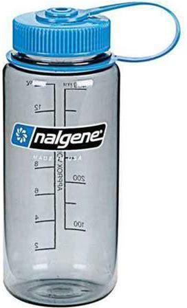 rei nalgene water bottle