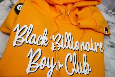 billionaire boys club clothing