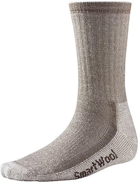 smartwool hike medium crew socks