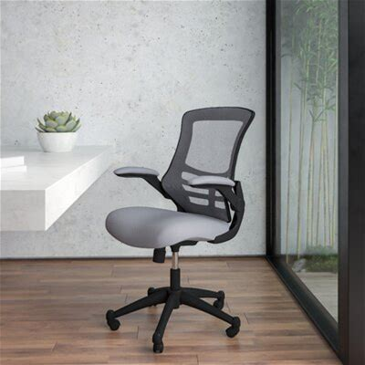 andover task chair