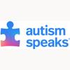 AutismSpeaks.com promo codes