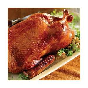 roasted-whole-duck-basic-recipe-for-crispy-skin-maple image